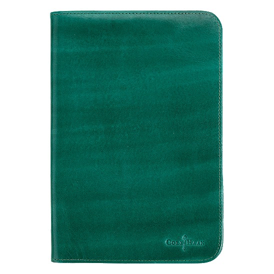 Cole Haan Kindle Frame Cover Porcelain Green Outlet Coupons