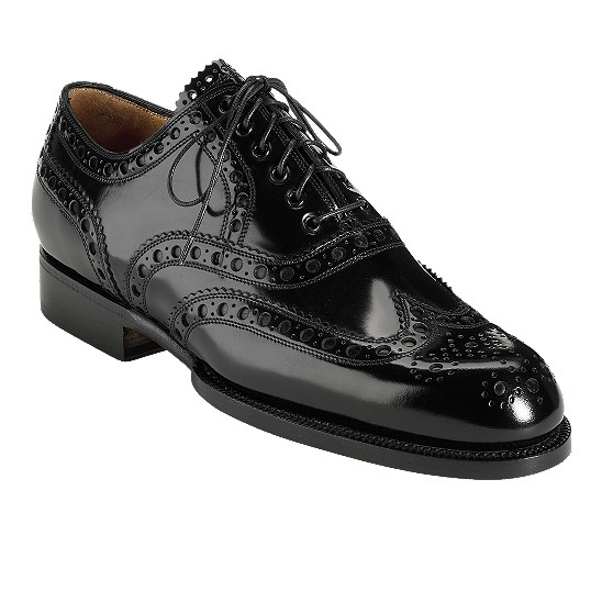 Cole Haan Air Trafton Oxford Black Outlet Coupons