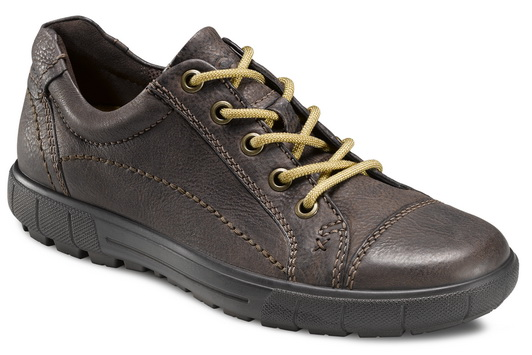 ECCO Men Casual GRADE Outlet Coupons