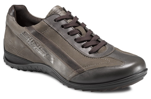 ECCO Men Casual OUTRIDER Outlet Coupons