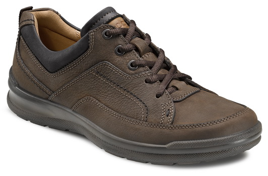 ECCO Men Casual REMOTE Outlet Coupons