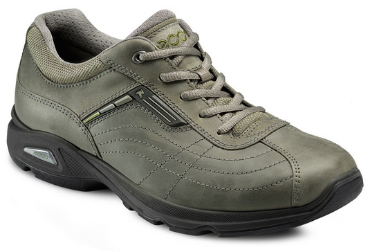 ECCO Men Fitness LIGHT III Outlet Coupons