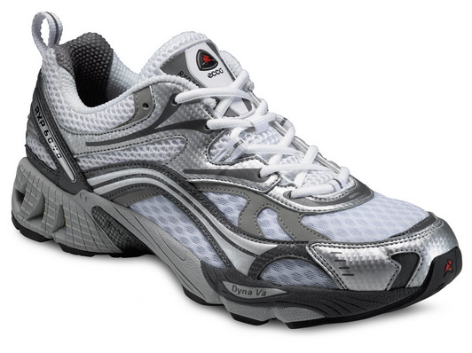 ECCO Men Fitness RXP 6000 Outlet Coupons