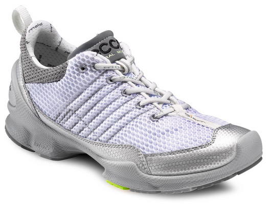 ECCO Men Fitness BIOM TRAIN Outlet Coupons