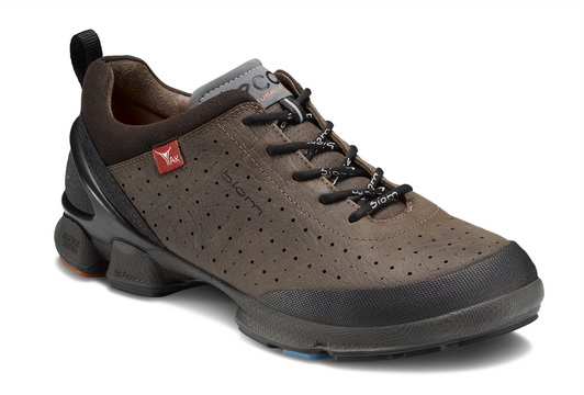 ECCO Men Fitness BIOM WALK Outlet Coupons