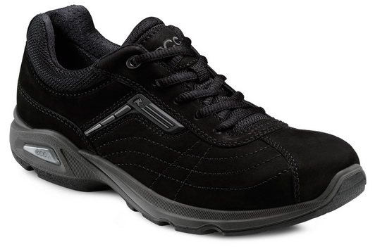 ECCO Women Fitness LIGHT III Outlet Coupons