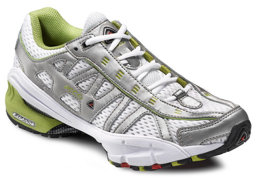 ECCO Women Fitness RECEPTOR RXP 3000 Outlet Coupons