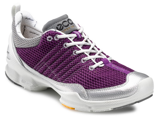ECCO Women Fitness BIOM TRAIN Outlet Coupons
