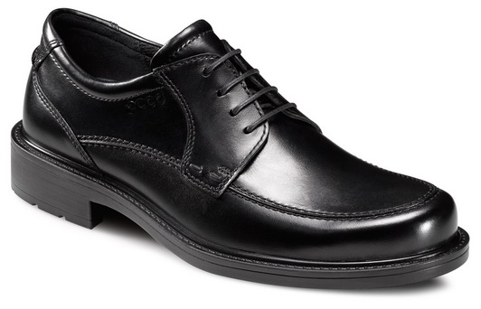ECCO Men Formal BOSTON Outlet Coupons