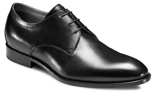 ECCO Men Formal VENICE Outlet Coupons