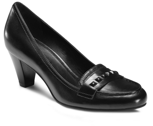 ECCO Women Formal KARLSRUHE 60 MM Outlet Coupons