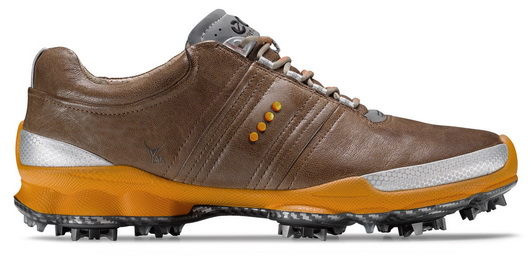 ECCO Men Golf BIOM GOLF Outlet Coupons