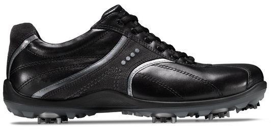 ECCO Men Golf CASUAL COOL II Outlet Coupons