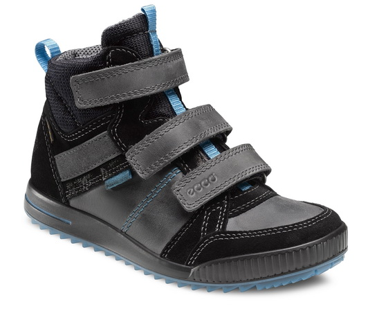 ECCO Boys GLIDE Outlet Coupons