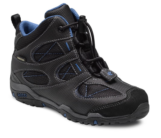 ECCO Boys STRIDER Outlet Coupons