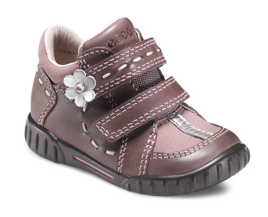 ECCO Infant MIMIC Outlet Coupons