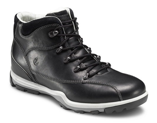 ECCO Men Outdoor MONTAGNA Outlet Coupons