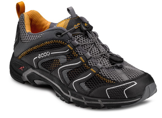ECCO Men Outdoor ULTRA TERRAIN 3.0 Outlet Coupons