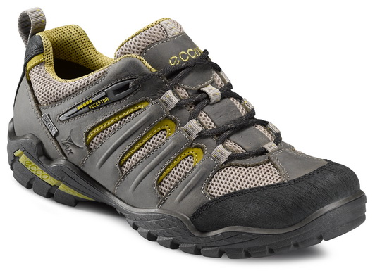 ECCO Men Outdoor XPEDITION LITE Outlet Coupons