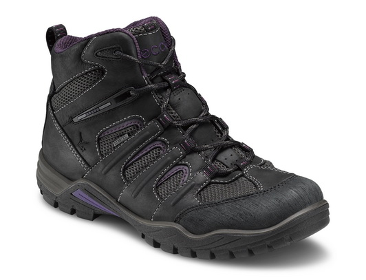 ECCO Women Outdoor XPEDITION LITE Outlet Coupons
