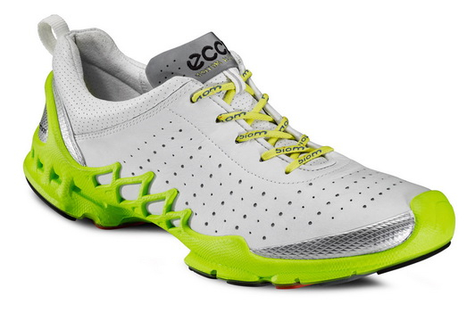 ECCO Men Running BIOM A Outlet Coupons