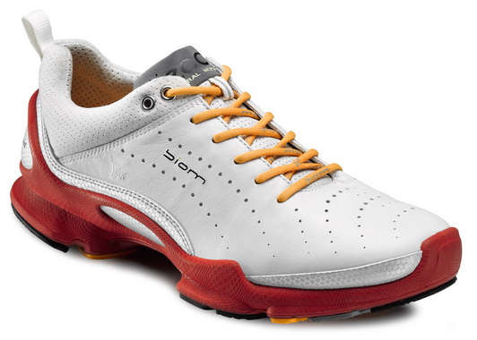 ECCO Men Running BIOM B Outlet Coupons