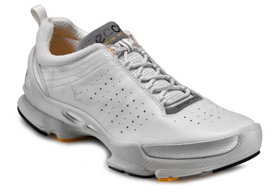 ECCO Men Running BIOM C Outlet Coupons