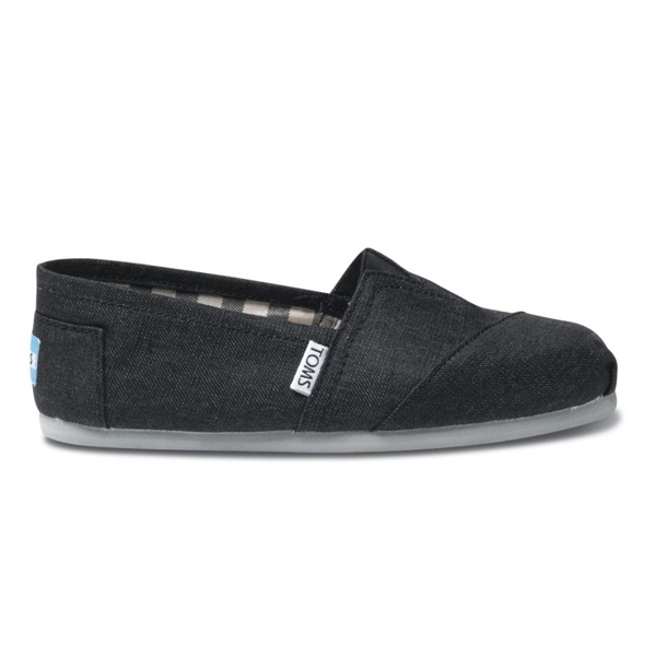 Toms Earthwise Slate Women Classics Outlet Coupons