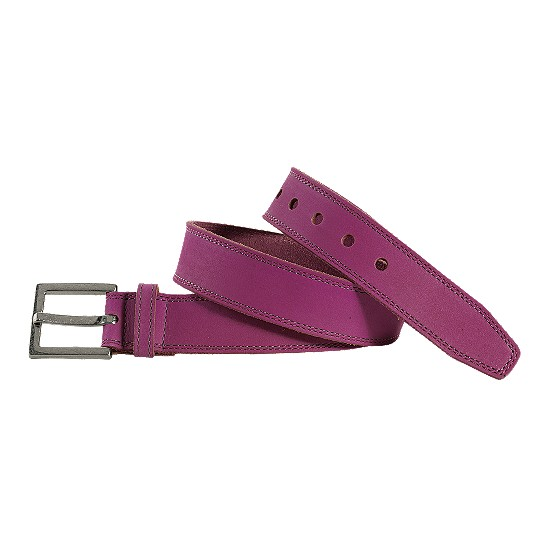 Cole Haan Bucksport Belt Hibiscus Outlet Coupons