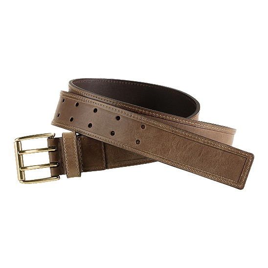 Cole Haan Rockland Belt Taupe/Taupe Outlet Coupons