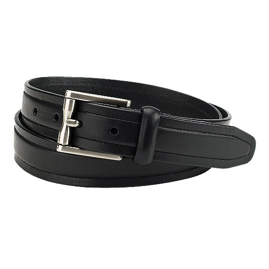 Cole Haan Exchange Belt Black Outlet Coupons