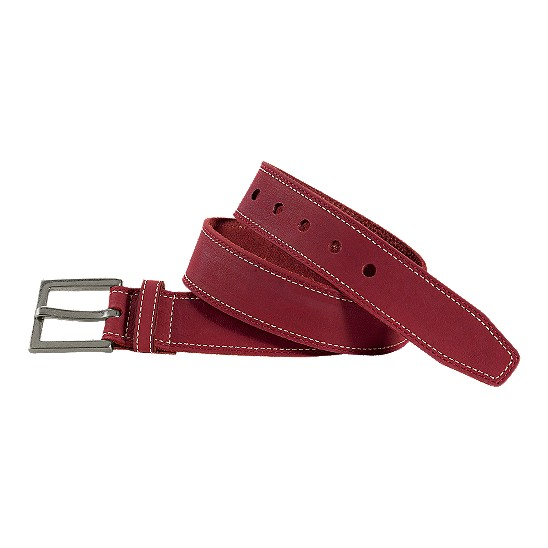 Cole Haan Bucksport Belt Sunset Outlet Coupons