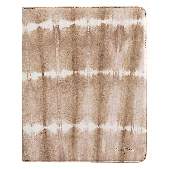 Cole Haan Tablet Frame Cover Sandstone Tie Dye Outlet Coupons