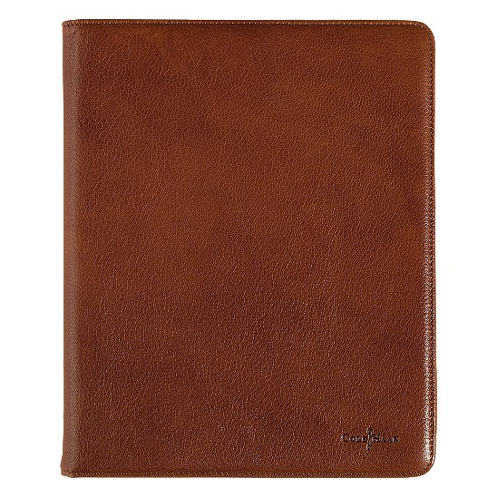 Cole Haan Tablet Frame Cover Woodbury Outlet Coupons