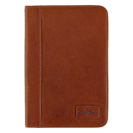 Cole Haan Kindle Frame Cover Woodbury Outlet Coupons
