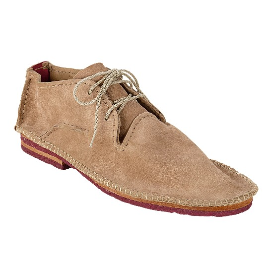 Cole Haan Dewey Boot Camel Suede Outlet Coupons