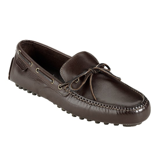 Cole Haan Air Grant Driving Moccasin T Moro Outlet Coupons