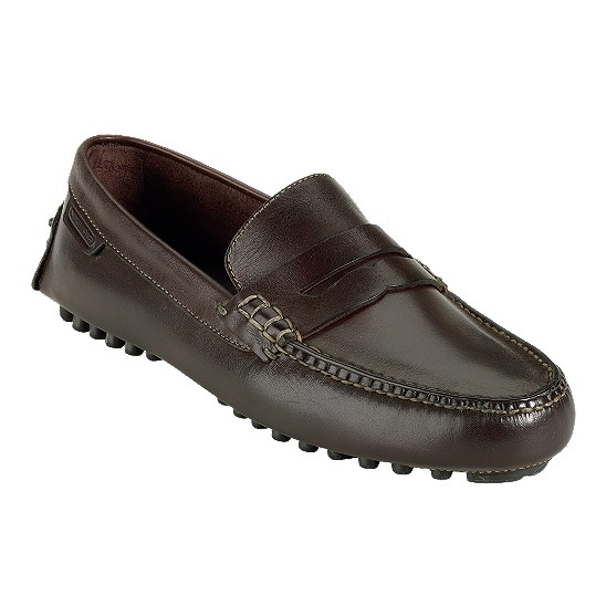 Cole Haan Air Grant Penny Loafer T Moro Outlet Coupons