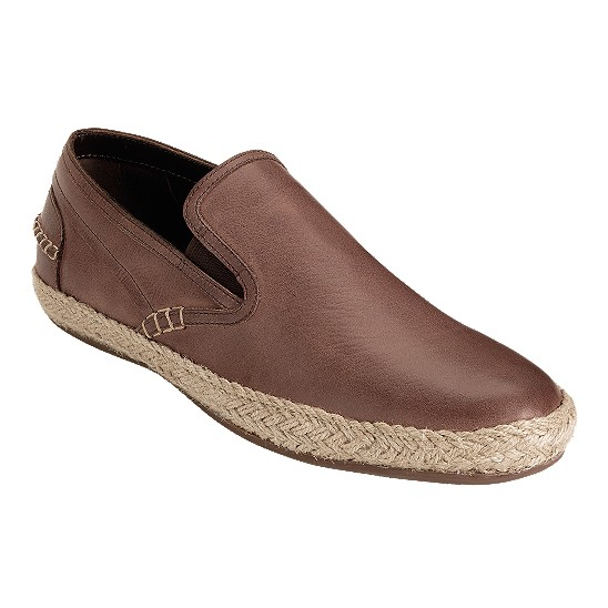 Cole Haan Seawall Slip-on Chestnut Outlet Coupons