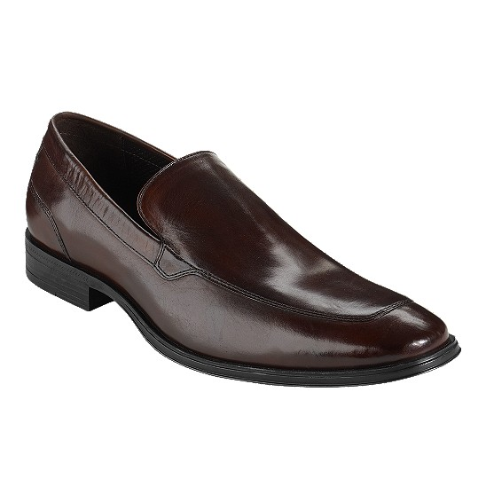 Cole Haan Air Adams Venetian Mahogany Outlet Coupons