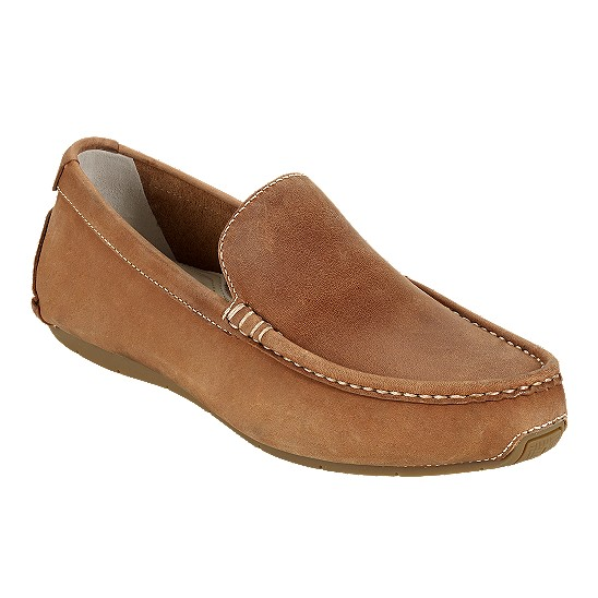 Cole Haan Air Somerset Venetian Camel Outlet Coupons