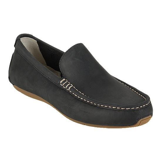 Cole Haan Air Somerset Venetian Black Outlet Coupons
