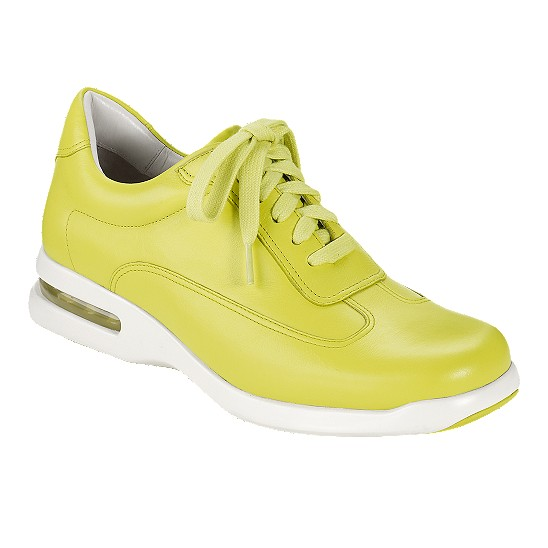 Cole Haan Air Conner Green Outlet Coupons