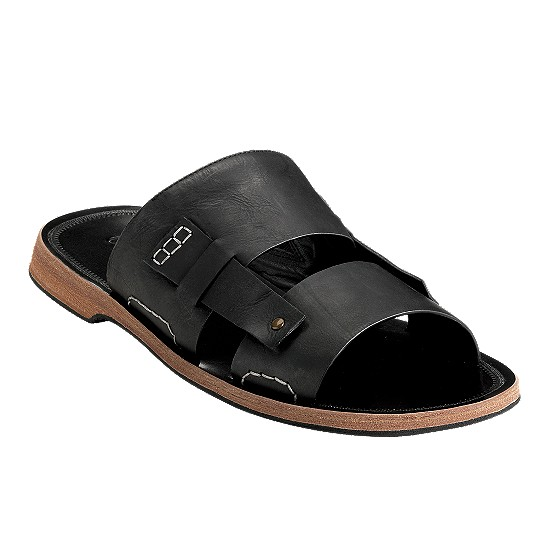 Cole Haan Pine Point Slide Black Outlet Coupons