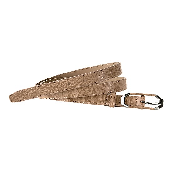 Cole Haan Ali Center Bar Belt Cove Outlet Coupons