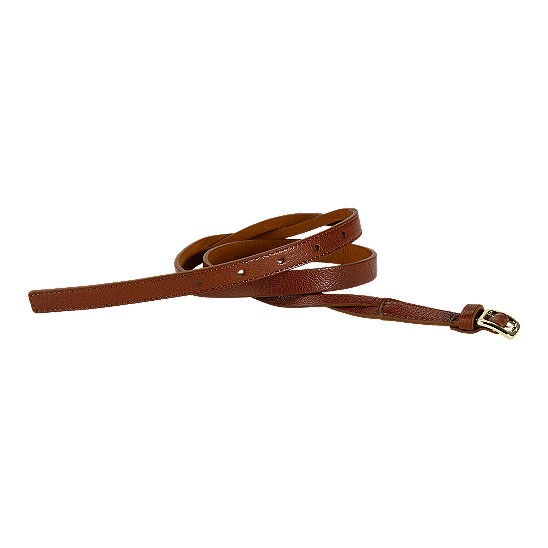 Cole Haan Twist Belt Woodbury Outlet Coupons