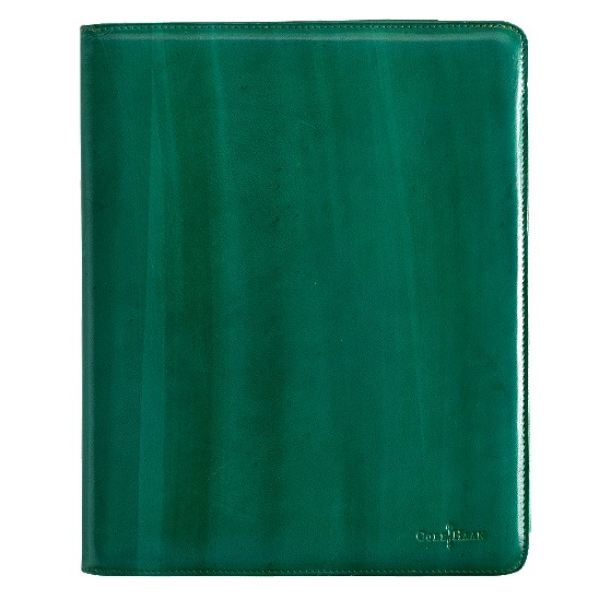 Cole Haan Tablet Frame Cover Porcelain Green Outlet Coupons