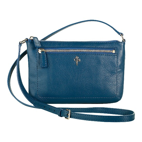 Cole Haan Jitney Ali Mini Crossbody Creek Outlet Coupons