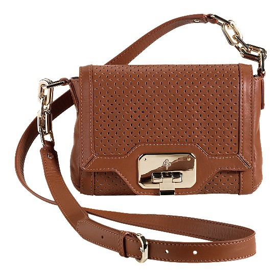 008bd201ada Cole Haan Vintage Valise Novelty Marisa Crossbody Woodbury Outlet Coupons