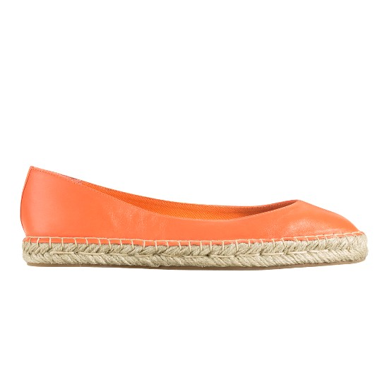 Cole Haan Aimee Ballet Melon Outlet Coupons
